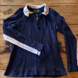 Lauren Ralph Lauren Active Top